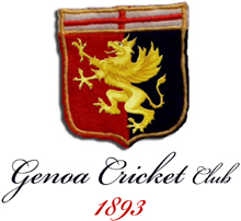 Genoa Cricket Club