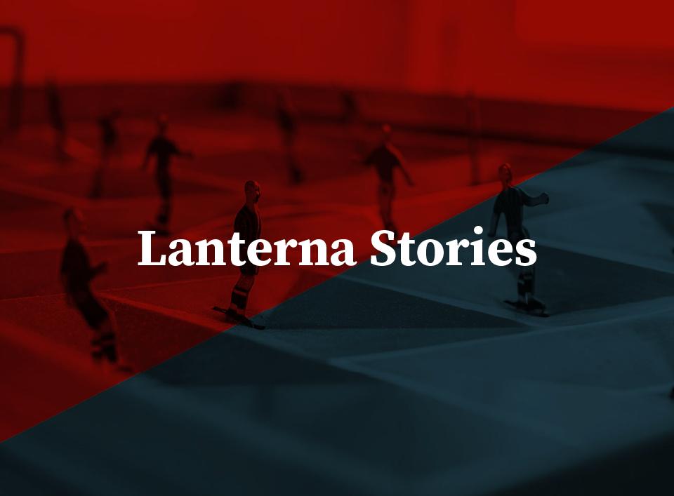 Lanterna Stories