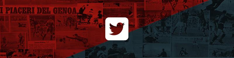 banner-twitter-3