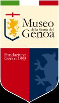 museo logo scudo