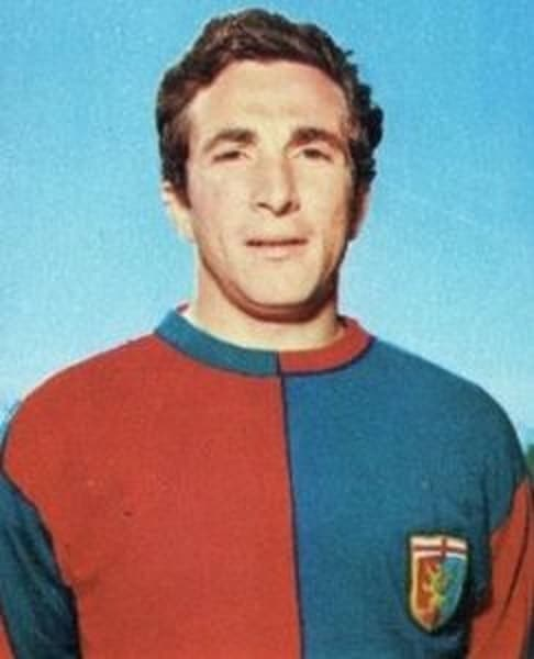 Franco Gallina
