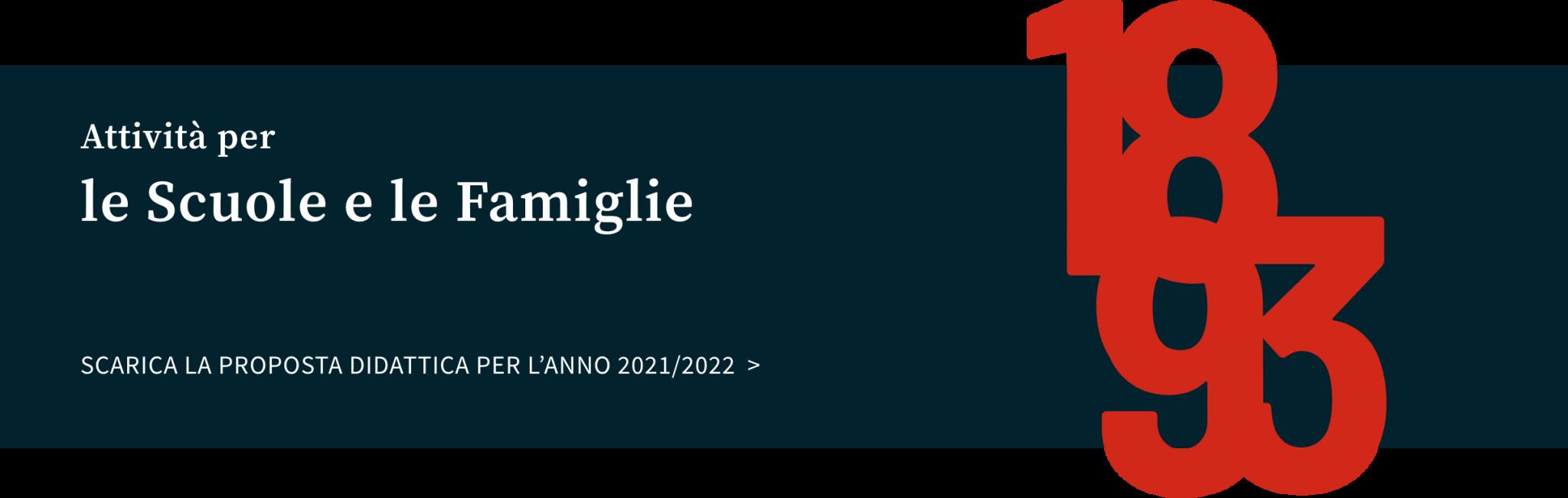 Banner-attivita-didattiche-2021-2022